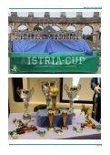 Istria Cup_D1_DJK - Seite 4