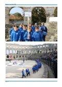 Istria Cup_D1_DJK - Seite 5