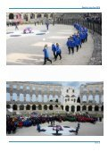 Istria Cup_D1_DJK - Seite 6