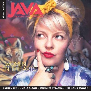 Java-MAY-2018-2