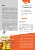 Adventiste Magazine Nº 15 - Mai / Juin 2018 - Page 3