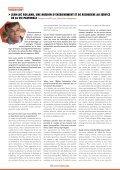Adventiste Magazine Nº 15 - Mai / Juin 2018 - Page 4