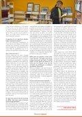 Adventiste Magazine Nº 15 - Mai / Juin 2018 - Page 5