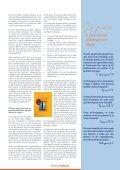 Adventiste Magazine Nº 15 - Mai / Juin 2018 - Page 7
