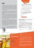 Magazine Avventista N°15 - MAGGIO / GIUGNO 2018 - Page 3
