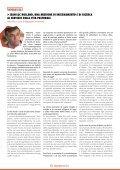 Magazine Avventista N°15 - MAGGIO / GIUGNO 2018 - Page 4