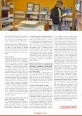 Magazine Avventista N°15 - MAGGIO / GIUGNO 2018 - Page 5