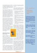 Magazine Avventista N°15 - MAGGIO / GIUGNO 2018 - Page 7
