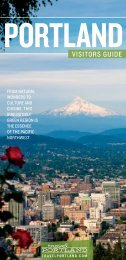 Portland-Visitors-Guide-English
