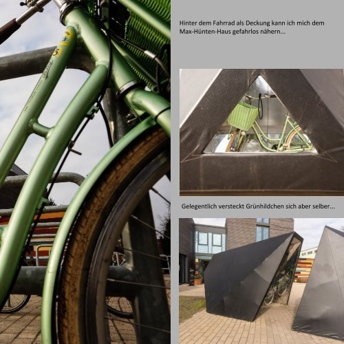 zingster fotoworkshop mit fahrrad