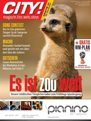 City-Magazin-Ausgabe-2018-05-LINZ