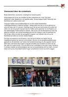 Boekje Nachttoernooi 2018 (beter) - Page 7