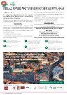 """VLB """"INFORMACIJOS"""", 2018 M. BALANDIS, NR. 4/570 - Page 6"""