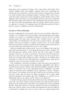 Western sincerity and Confucian Cheng - Page 5