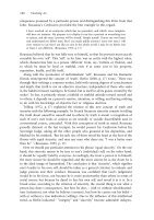 Western sincerity and Confucian Cheng - Page 7