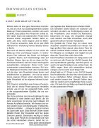 Framania Magazin Ausgabe Mai 2018 - Page 5