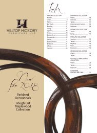 Hilltop022018 Catalog FINAL