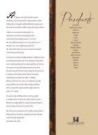 Hilltop022018 Catalog FINAL - Page 2
