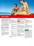 ITS Fernreisen Wi1112 - Seite 5