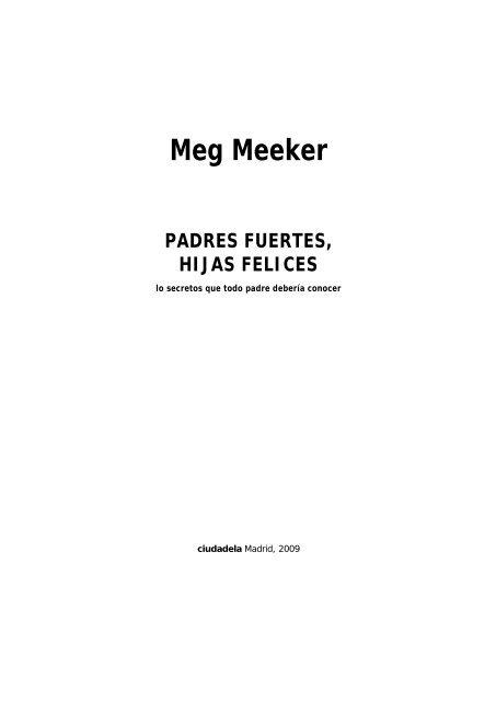 83899389-Padres-Fuertes-Hijas-Felices