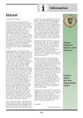 kb-offset XPress - Sportanglerbund Vöcklabruck - Seite 2