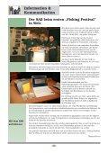 kb-offset XPress - Sportanglerbund Vöcklabruck - Seite 3