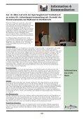 kb-offset XPress - Sportanglerbund Vöcklabruck - Seite 4