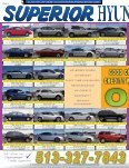 Wheeler Dealer 360 Issue 18, 2018 - Page 4