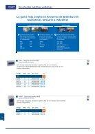 Catalogo Chint Cajas Metalicas y Plasticas - Page 2