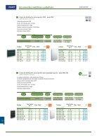 Catalogo Chint Cajas Metalicas y Plasticas - Page 4