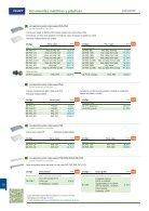 Catalogo Chint Cajas Metalicas y Plasticas - Page 6