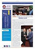 UPSI News May 2018 - Page 2