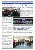 UPSI News May 2018 - Page 3