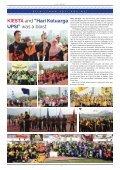 UPSI News May 2018 - Page 4