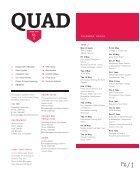 Quad April 2018 - Page 3
