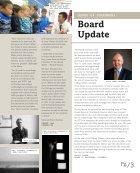 Quad April 2018 - Page 5