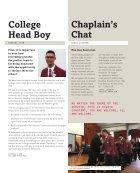 Quad April 2018 - Page 6