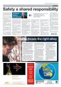 Tasmanian Business Reporter May 2018 - Page 3
