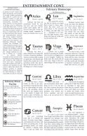 REGENT REVIEW-- FEBRUARY 2018 - Page 4