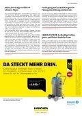 Der Betriebsleiter 5/2018 - Page 5