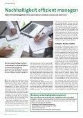 Der Betriebsleiter 5/2018 - Page 6
