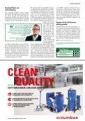 Der Betriebsleiter 5/2018 - Page 7