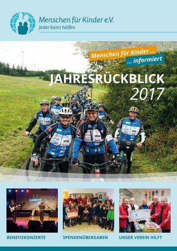 MfK_Jahresrückblick2017_final komp