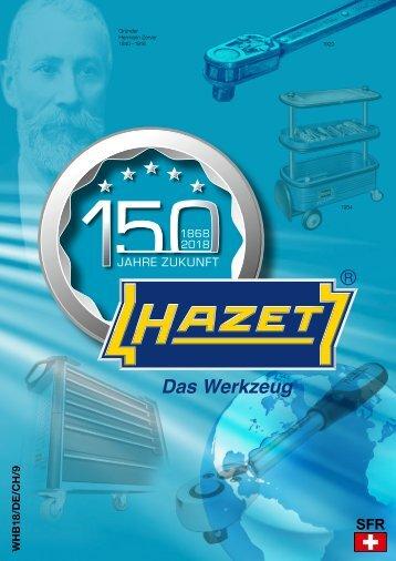 Hazet_Hauptkatalog_2018