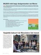 Editie Ninove 2 mei 2018 - Page 6