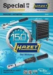 """HM Hartmetall Bohrkrone 1 1//4/"""" Kernbohrgerät für Holz /& Kunststoff Ø 32-250 mm"""