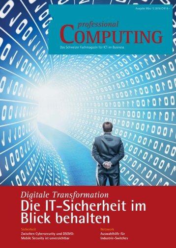 professional-computing_1-2018