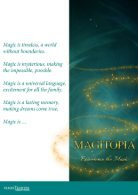 magitopia catalogue 2018 - Page 2