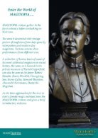 magitopia catalogue 2018 - Page 4