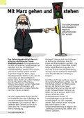 TachKarl - Page 6